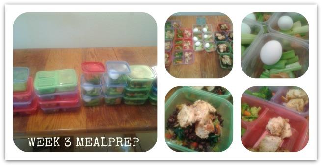 MealPrepWeek3